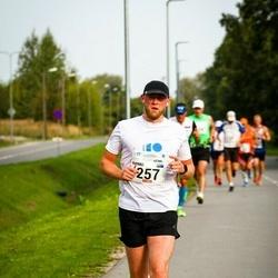 Tallinna Maraton - Raimo Talviste (257)