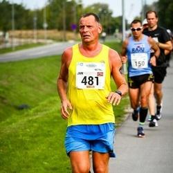 Tallinna Maraton - Jan Skjoensfjell (481)