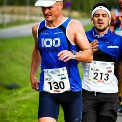 Tallinna Maraton - Erkki Etverk (130)