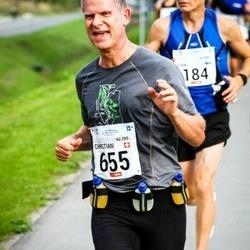 Tallinna Maraton - Christian Baerlocher (655)