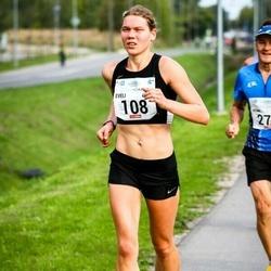 Tallinna Maraton - Eveli Kurg (108)