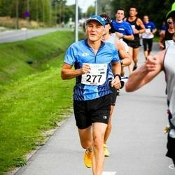 Tallinna Maraton - Henn Zvorovski (277)