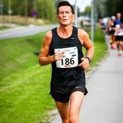 Tallinna Maraton - Aleksei Kisseljov (186)