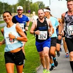 Tallinna Maraton - Nicholas Griffiths (374)