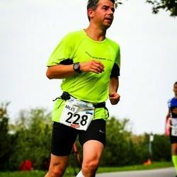 Tallinna Maraton - Arles Taal (228)