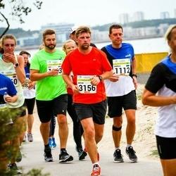 Tallinna Maraton - Artur Bogdanov (3156)