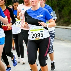 Tallinna Maraton - Age Jakobson (2085)