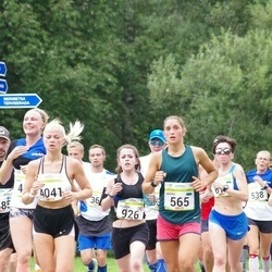 Tallinna Maraton - Andra Moistus (565)