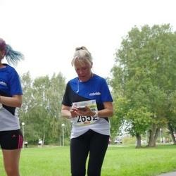 Tallinna Maraton - Aare Huik (2652)