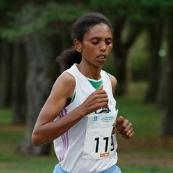 Tallinna Maraton - Amane Sedi Chewo (119)