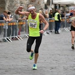 Tallinna Maraton - Anatolii Zhdanov (360)