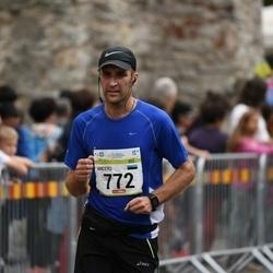 Tallinna Maraton - Andero Haas (772)