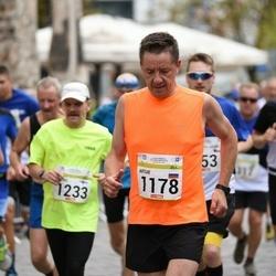 Tallinna Maraton - Artur Sofronov (1178)