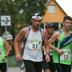 Tallinna Maraton - Aare Kutsar (51)