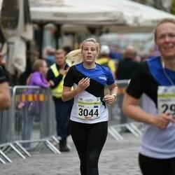 Tallinna Maraton - Birgit Saliste (3044)