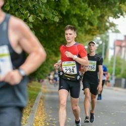 Tallinna Maraton - Artem Cherepanov (234)