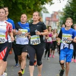 Tallinna Maraton - Vaige Aav (3698)