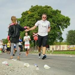 Tallinna Maraton - Ari Torpo (2206)