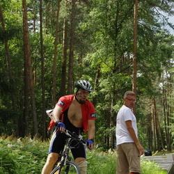XXVI Elva triatlon - Henn Rast (112)