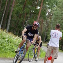 XXVI Elva triatlon - Roland Karindosk (108)