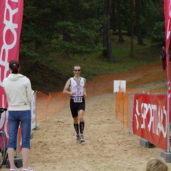 XXVI Elva triatlon - Aarne Tiit (103)