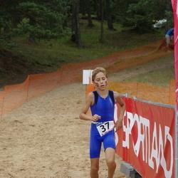 XXVI Elva triatlon - Armin Angerjärv (37)