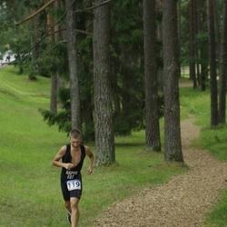 XXVI Elva triatlon - Henry Räppo (119)