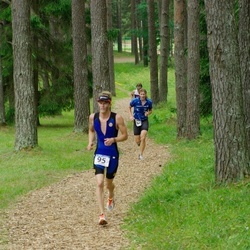 XXVI Elva triatlon - Siim Liivamägi (95)