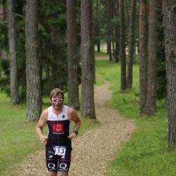 XXVI Elva triatlon - Margus Kelk (113)