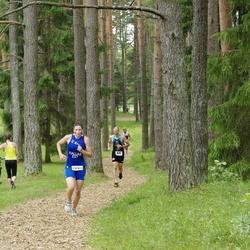 XXVI Elva triatlon - Rein Oder (44)