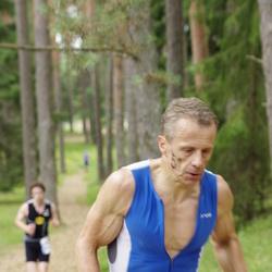 XXVI Elva triatlon - Jürgen Ligi (51)