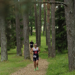 XXVI Elva triatlon - Madis Ütt (50)