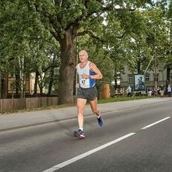 Tallinna Maraton - Ago Veilberg (47)