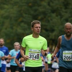 Tallinna Maraton - Alexander Kravtsov (3148)