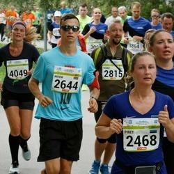 Tallinna Maraton - Artem Drobot (2644)