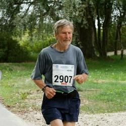 Tallinna Maraton - Arkko Seppo (2907)