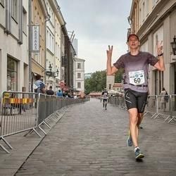 Tallinna Maraton - Artur Praun (60)