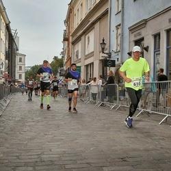 Tallinna Maraton - Ari Karhinen (610)