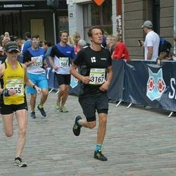 Tallinna Maraton - Ago Saluveer (3167)