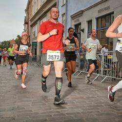 Tallinna Maraton - Alexander Perfilyev (3572)