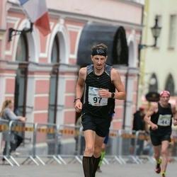 Tallinna Maraton - Artemii Semenov (97)