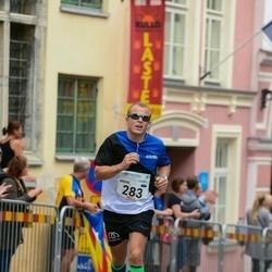Tallinna Maraton - Andre Kaaver (283)