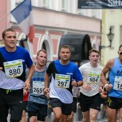 Tallinna Maraton - Aigor Paas (297)
