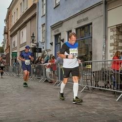 Tallinna Maraton - Anna Erbe (2539)