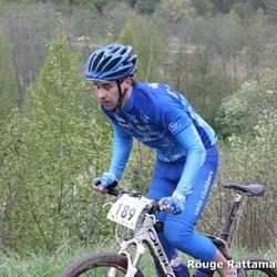 Rõuge Rattamaraton 2009 - Taikki Tillemann (189)