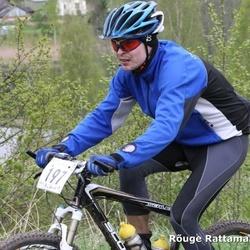 Rõuge Rattamaraton 2009 - Alar Alumaa (197)