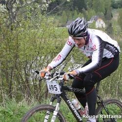 Rõuge Rattamaraton 2009 - Anar Laur (495)