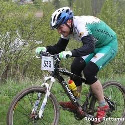Rõuge Rattamaraton 2009 - Aare Huik (333)