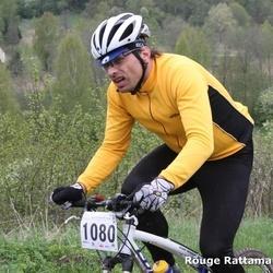 Rõuge Rattamaraton 2009 - Andis Lejins (1080)