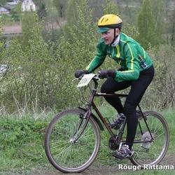 Rõuge Rattamaraton 2009 - Aare Ärmpalu (2061)